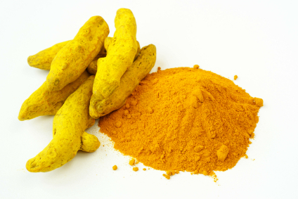 5 Ways to Use Organic Turmeric in Everyday Cooking